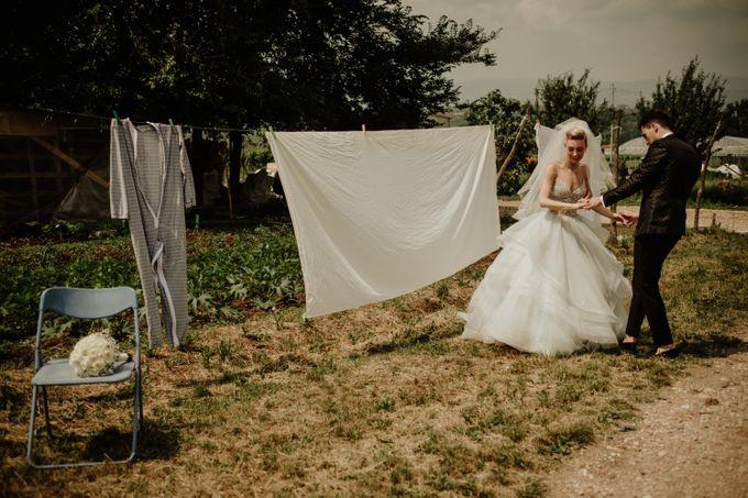 My portfolio by Stefano Cassaro Photography - 040
