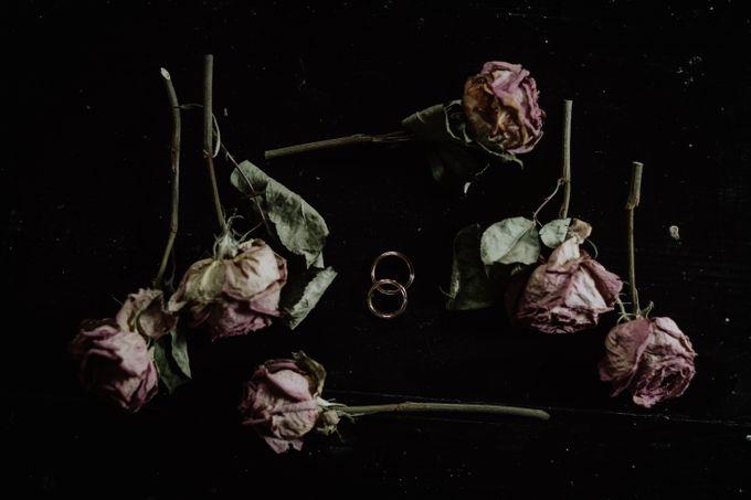 My portfolio by Stefano Cassaro Photography - 046
