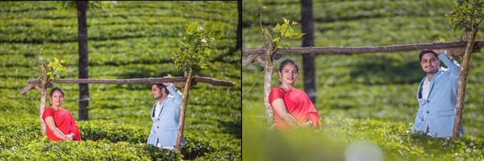 Wedding Shoot by Scarlet Studios - 018
