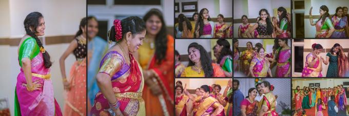 Wedding Shoot by Scarlet Studios - 024