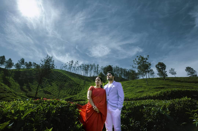 Wedding Shoot by Scarlet Studios - 033