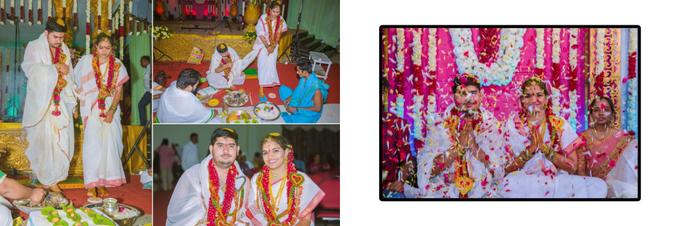 Wedding Shoot by Scarlet Studios - 049