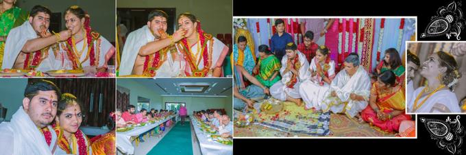Wedding Shoot by Scarlet Studios - 050
