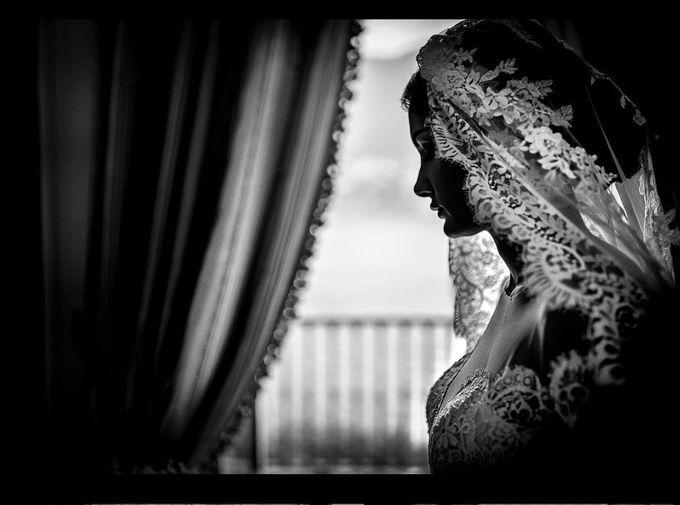 Wedding in Lake Como by Elena Panzeri Makeup & Hair Artist - 005