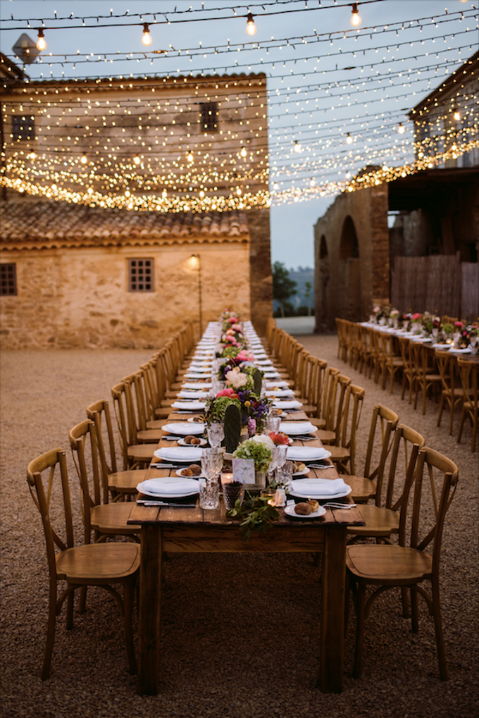 An enchanting Wedding in the most authentic Sicily by My Sicilian Wedding - 001