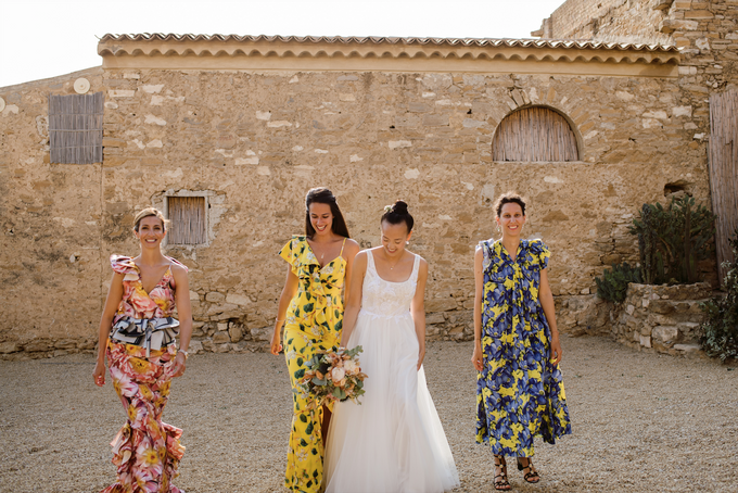 An enchanting Wedding in the most authentic Sicily by My Sicilian Wedding - 003