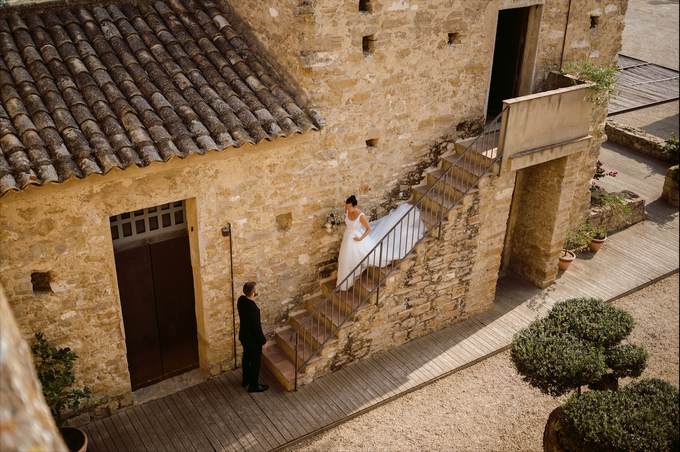 An enchanting Wedding in the most authentic Sicily by My Sicilian Wedding - 002