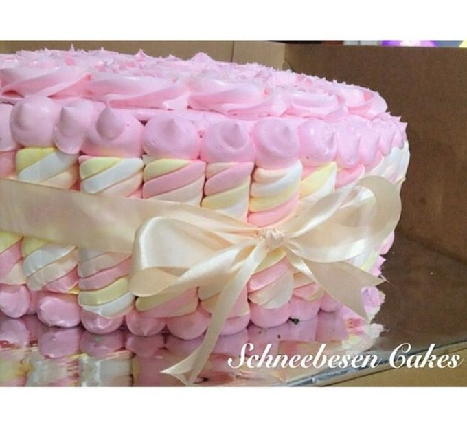 Schneebesen Cakes by Schneebesen Cakes - 009
