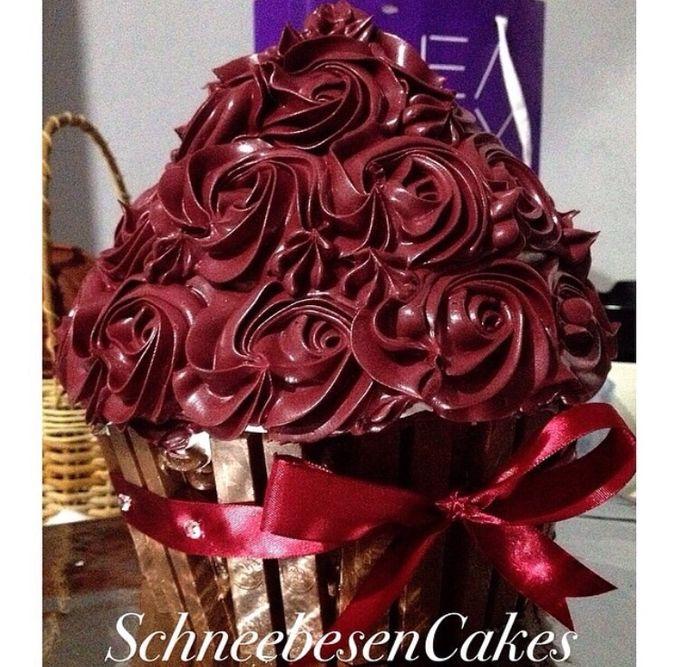 Schneebesen Cakes by Schneebesen Cakes - 010