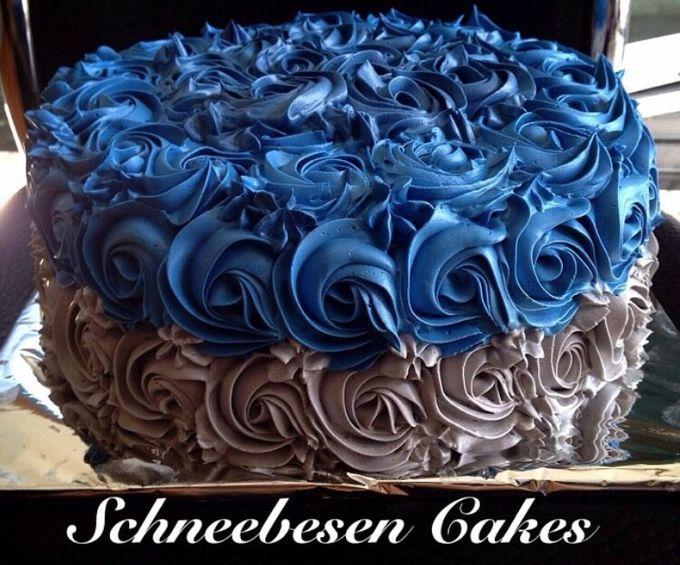 Schneebesen Cakes by Schneebesen Cakes - 011