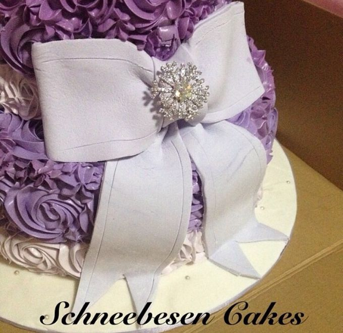 Schneebesen Cakes by Schneebesen Cakes - 012