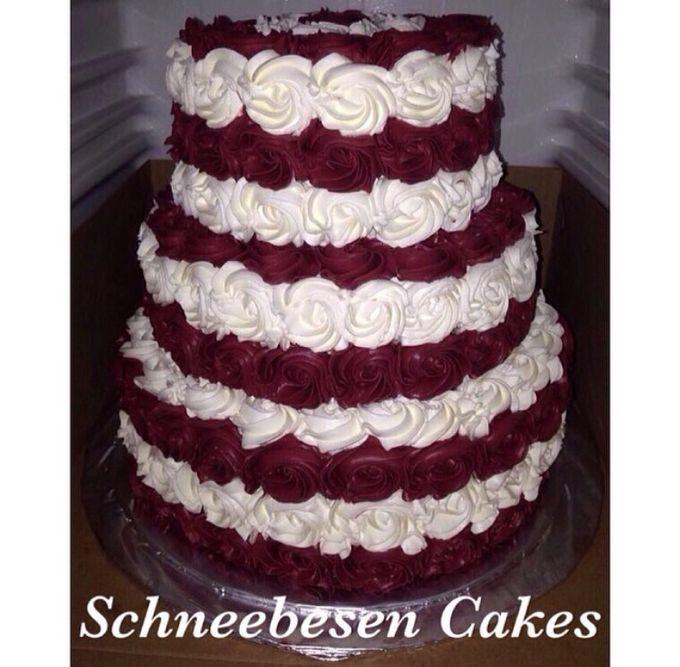 Schneebesen Cakes by Schneebesen Cakes - 013
