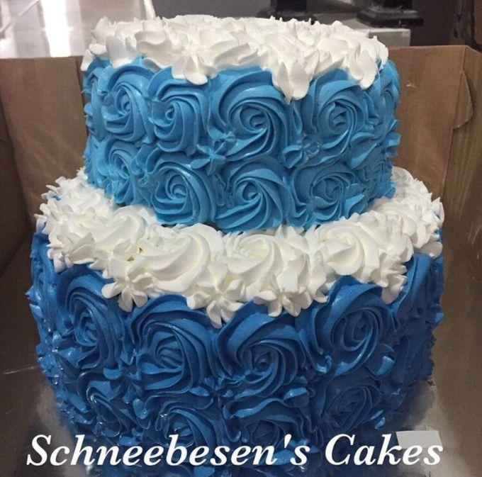 Schneebesen Cakes by Schneebesen Cakes - 014