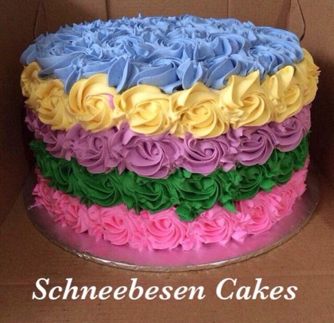 Schneebesen Cakes by Schneebesen Cakes - 015