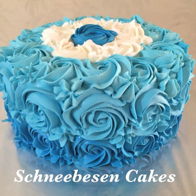 Schneebesen Cakes by Schneebesen Cakes - 001