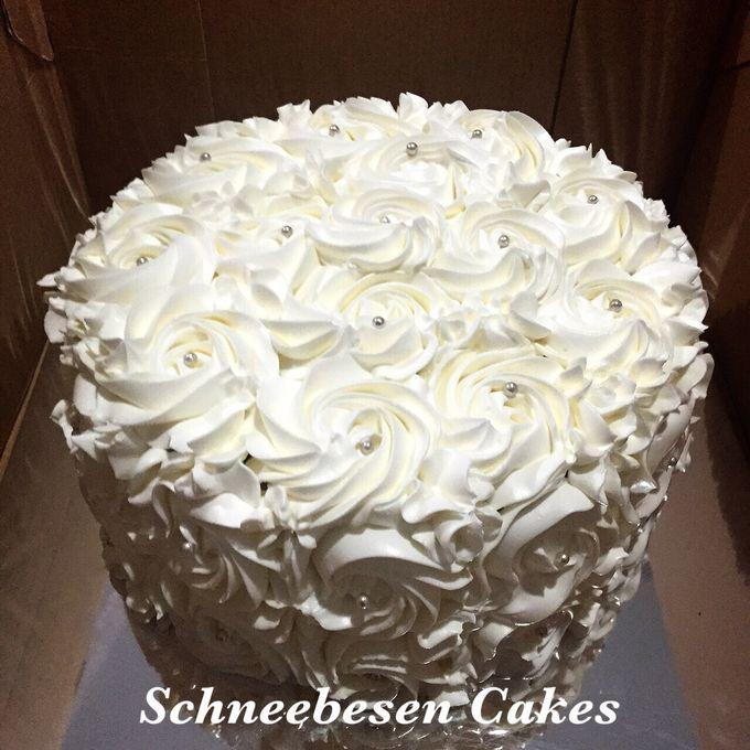 Schneebesen Cakes by Schneebesen Cakes - 002