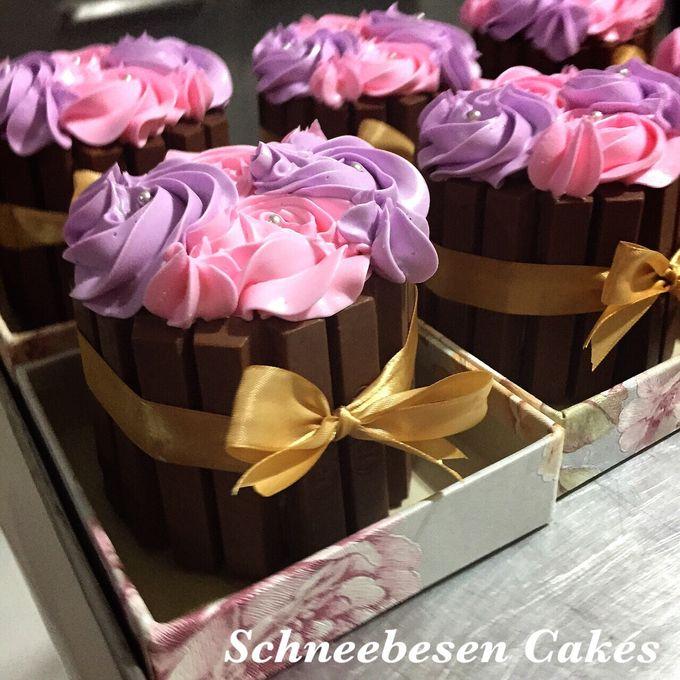 Schneebesen Cakes by Schneebesen Cakes - 003