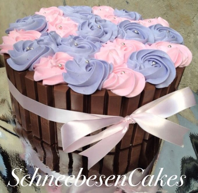 Schneebesen Cakes by Schneebesen Cakes - 004