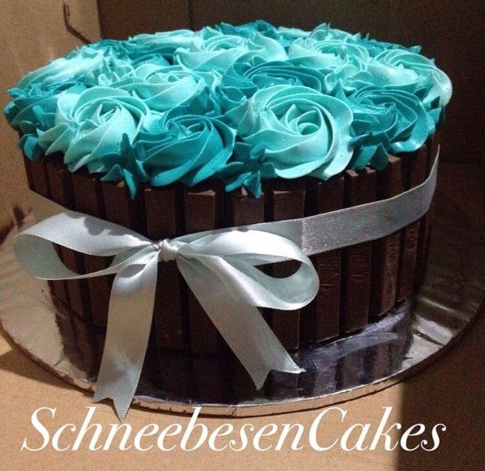 Schneebesen Cakes by Schneebesen Cakes - 005