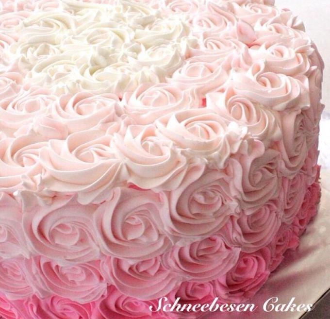 Schneebesen Cakes by Schneebesen Cakes - 006