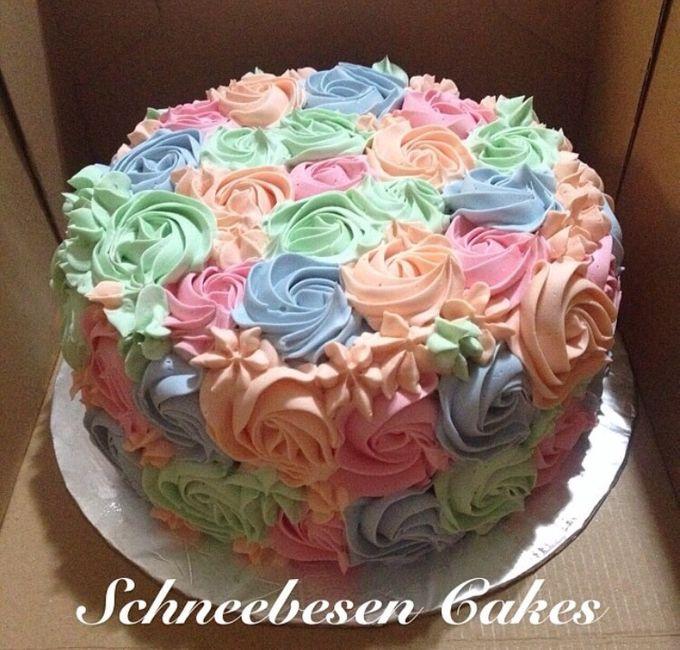 Schneebesen Cakes by Schneebesen Cakes - 007