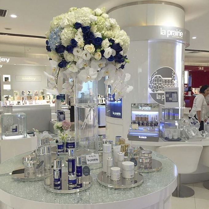 Events And Weddings by Bythian Florist - 027