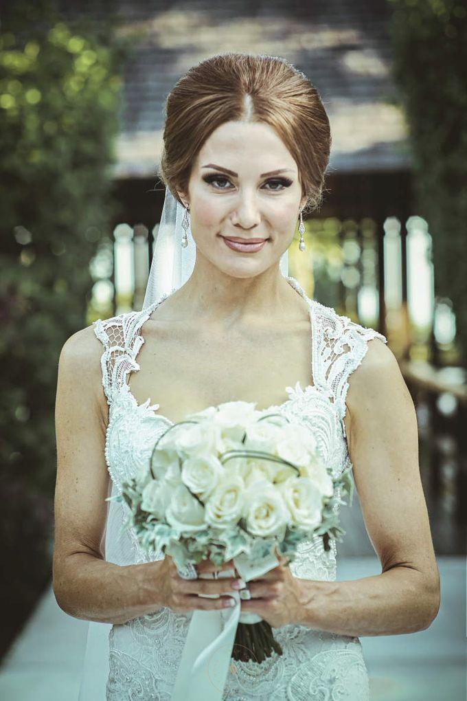 Scott & Brooke Wedding by Only Mono - 008