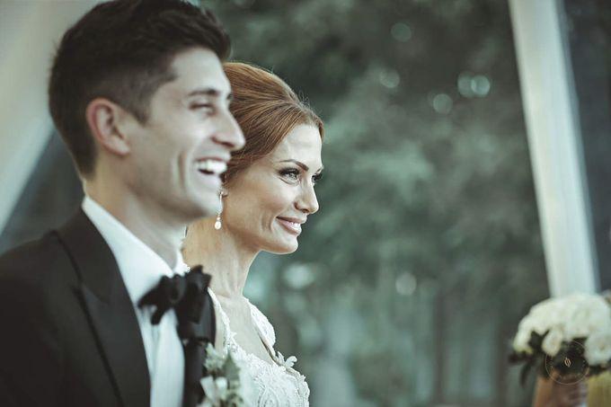 Scott & Brooke Wedding by Only Mono - 017