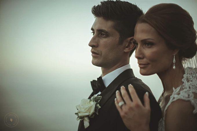 Scott & Brooke Wedding by Only Mono - 022
