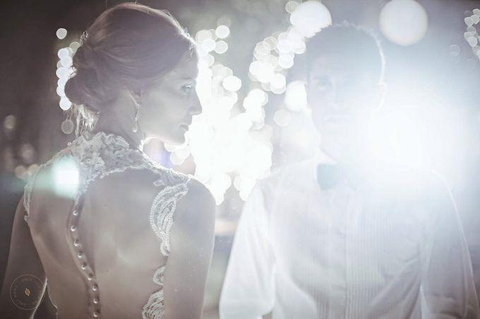 Scott & Brooke Wedding by Only Mono - 027