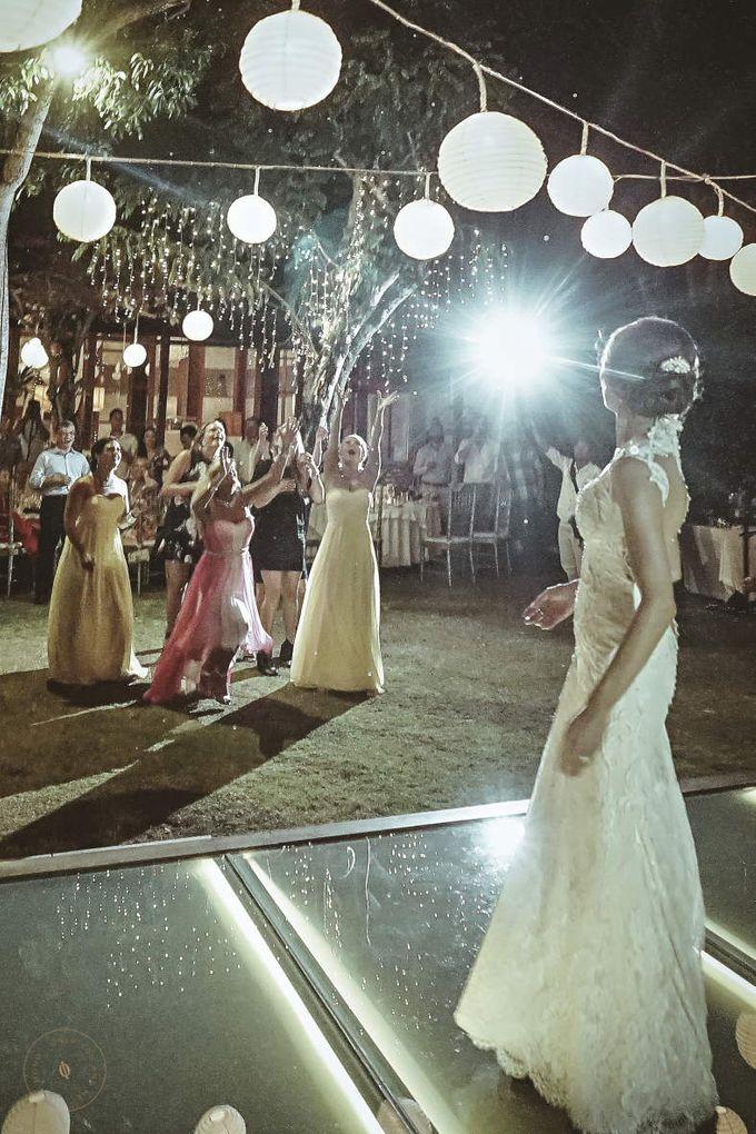 Scott & Brooke Wedding by Only Mono - 030