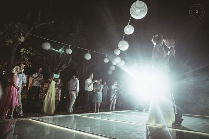 Scott & Brooke Wedding by Only Mono - 031