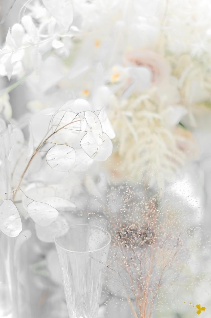 Romantic Contemporary by Designmill co. - 012
