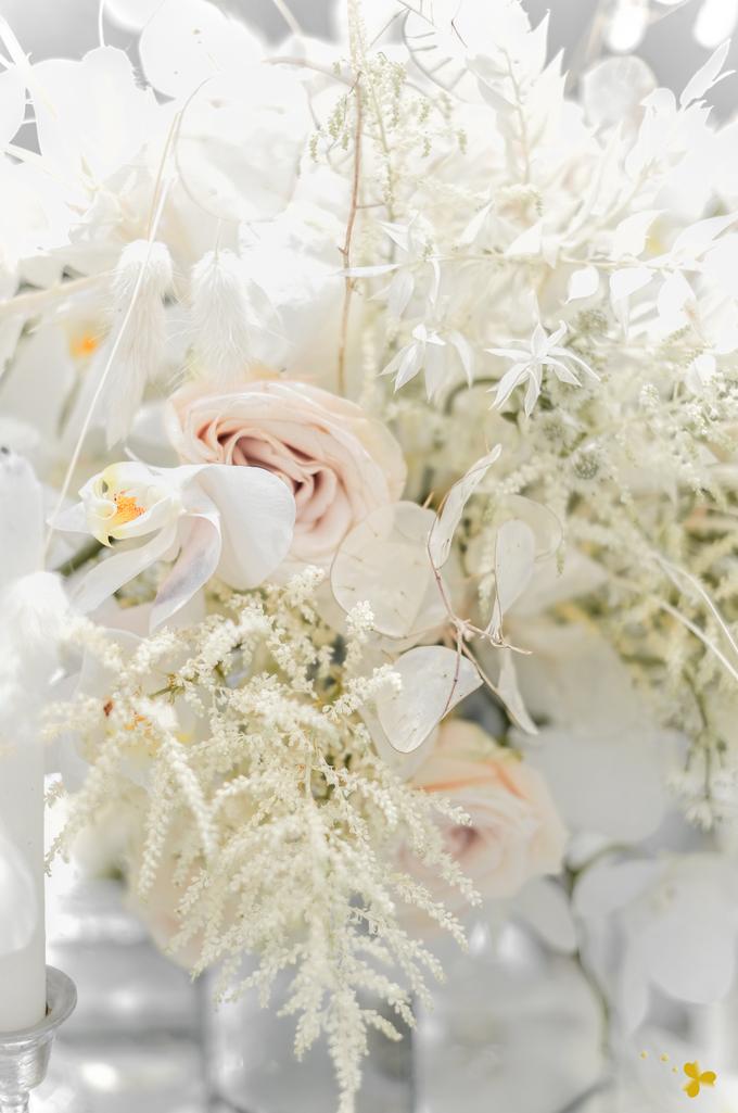 Romantic Contemporary by Designmill co. - 013