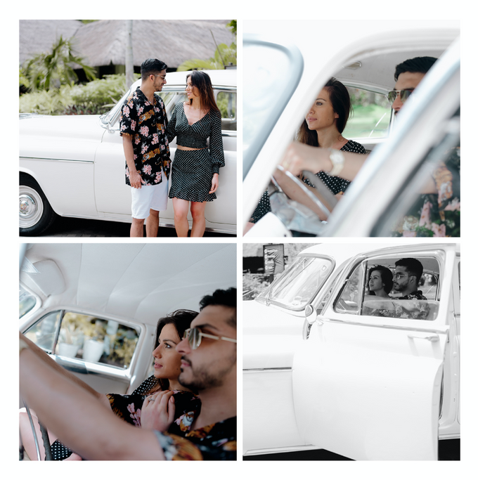 Prenup Photos of Kiran and Sophia by Yabes Films - 014