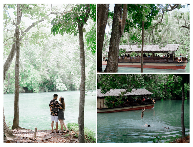 Prenup Photos of Kiran and Sophia by Yabes Films - 010