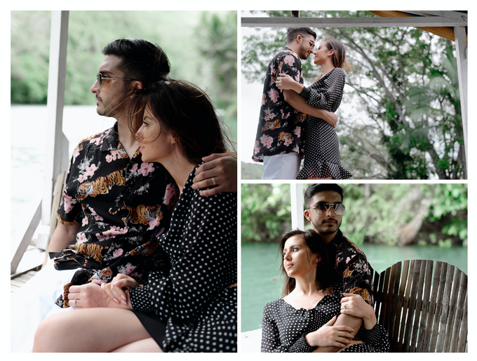 Prenup Photos of Kiran and Sophia by Yabes Films - 005