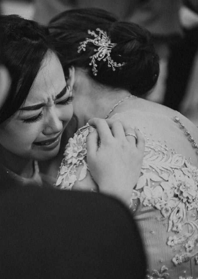 The Wedding of Yosua & Bea by MARBLEPHOTO - 003
