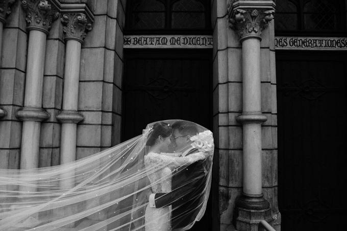The Wedding of Adrian & Juanita by SAS designs - 001