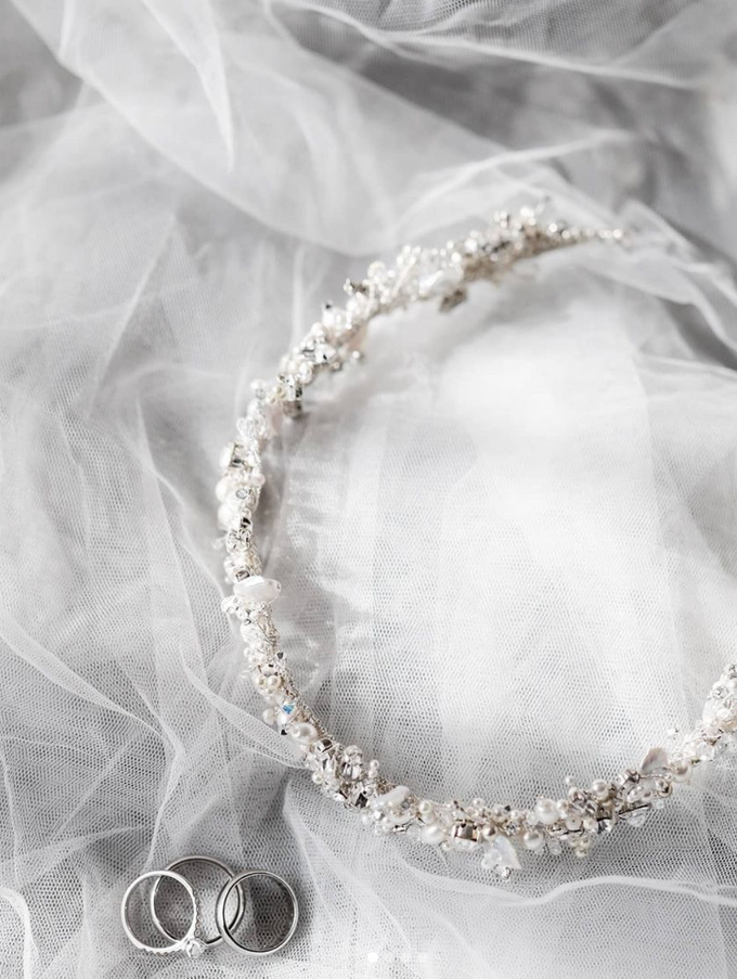 The Wedding of Ready & Viona by SAS designs - 003