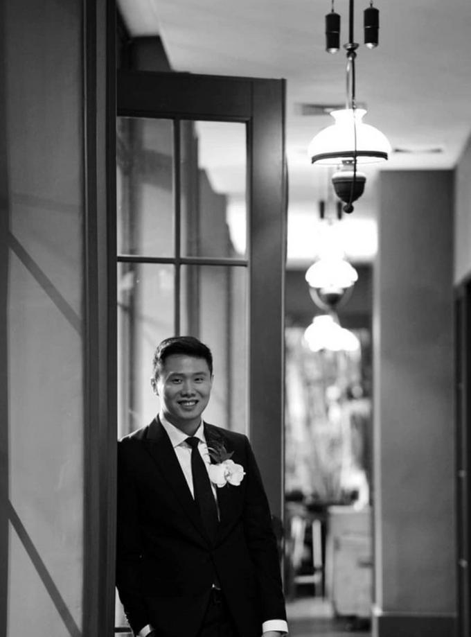The Wedding of Ready & Viona by SAS designs - 004