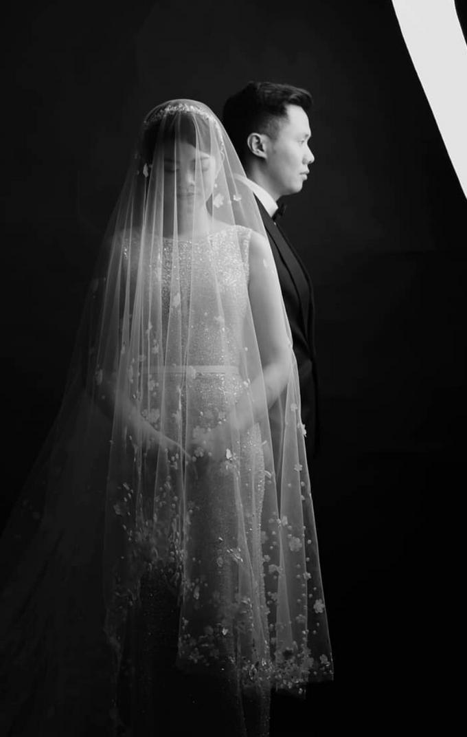 The Wedding of Ready & Viona by SAS designs - 006