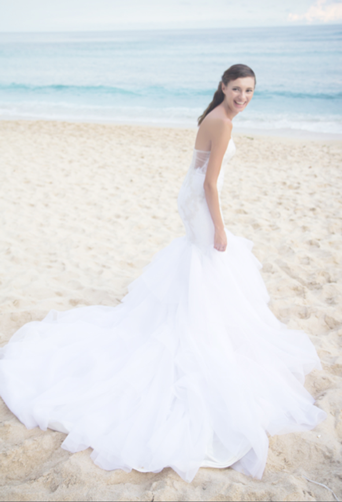 Add To Board Wedding Gown Collection By SAVORENT