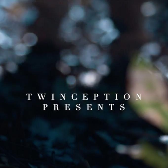 Puncak - Pre-Wedding of Affika & Faiq by Twinception Productions - 005