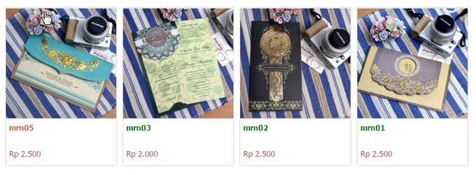 daftar harga Hp.082232296545 by imaji studio - 015