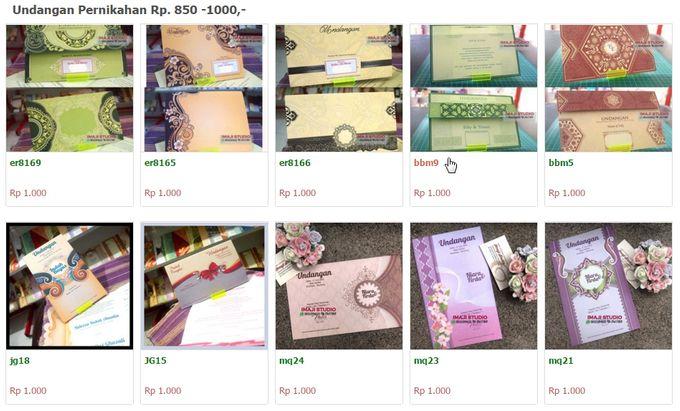 daftar harga Hp.082232296545 by imaji studio - 001