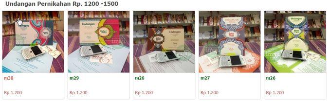 daftar harga Hp.082232296545 by imaji studio - 005