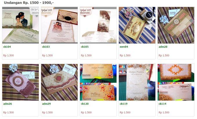 daftar harga Hp.082232296545 by imaji studio - 006