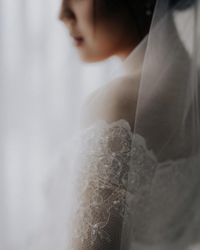 @Lisalisa1_8 | #SachlireneOdette 7cm white by SACHLIRENE TFOTA - 004