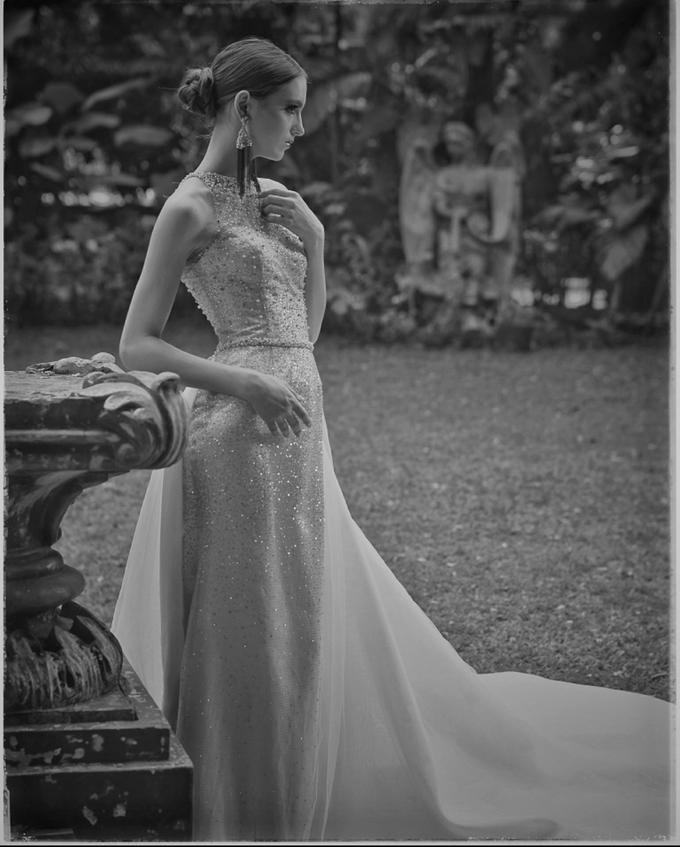 prewedding dress by Vivi Valencia - 004